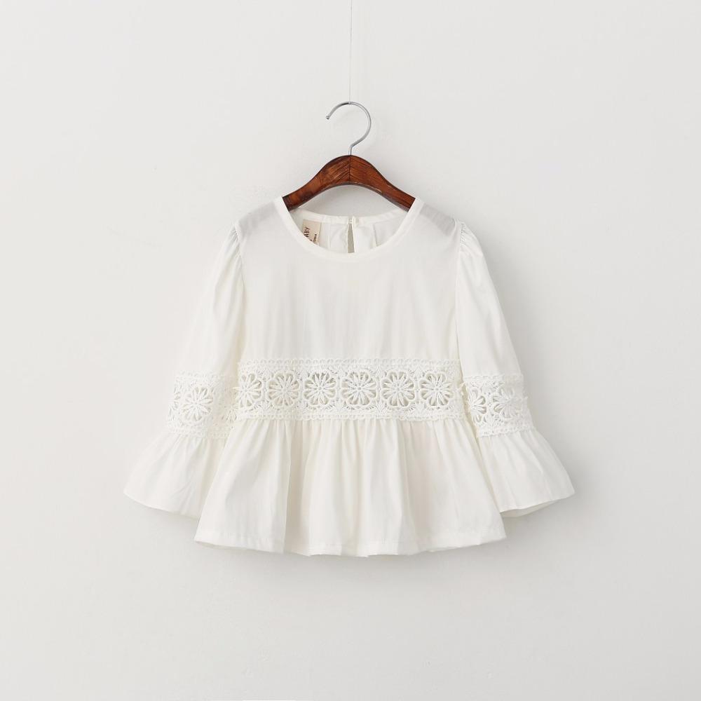 Top Kids Clothing Brands