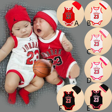 Hot 2015 Baby Rompers Boys Clothing Set Romper+Hat Infant Baby Girls Boys Clothes Babies Rompers Roupas Jumpsuit For Newborn(China (Mainland))