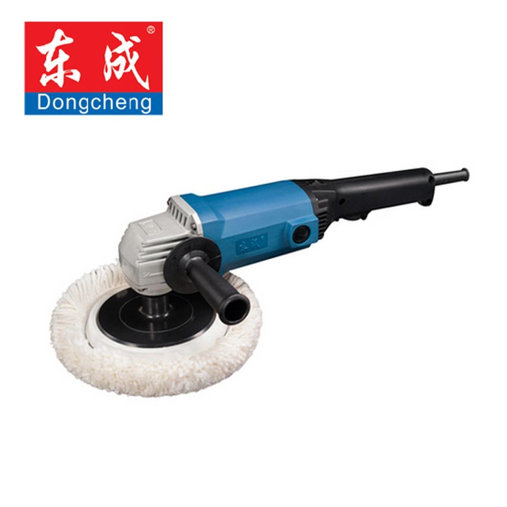 Полировальные инструменты из Китая