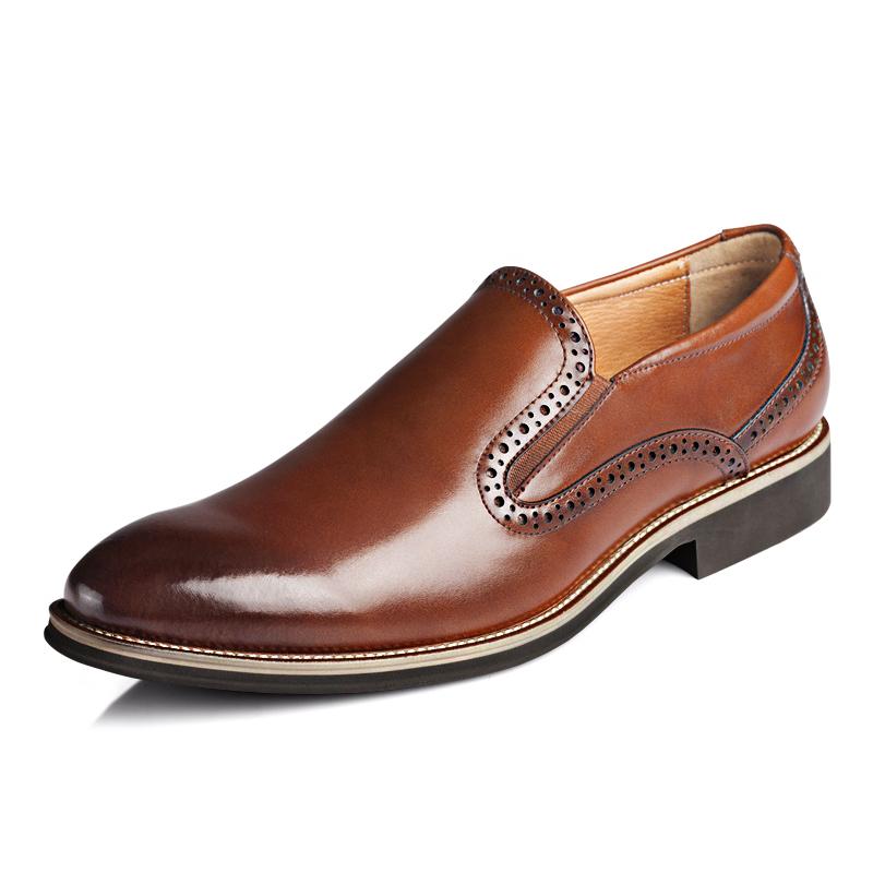 Popular Mens Dress Shoes Discount-Buy Cheap Mens Dress Shoes ...