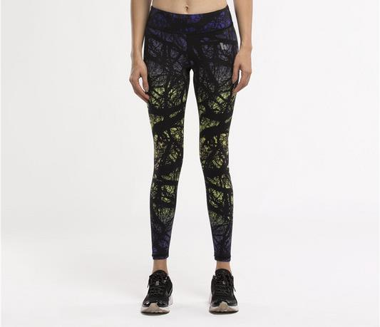 Unique  Black AntiCellulite Mild Compression Shorts  Women Amp Plus  Zulily