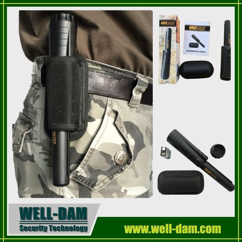 Здесь можно купить  Metal Detector Pinpointer Detector Pinpointing Hand Held Metal Detector Pro Pointer  Инструменты
