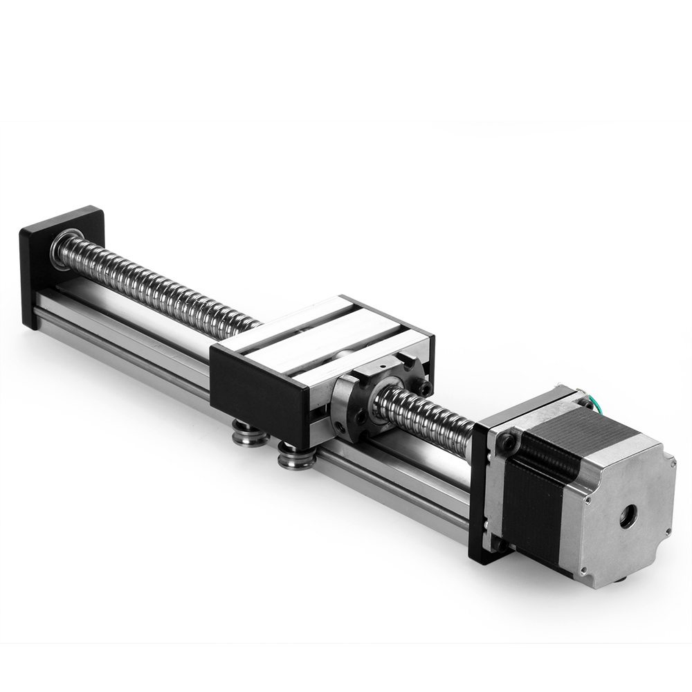 Linear Motion System : Linear motion rails related keywords