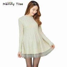 Для беременных одежда осень зима свитера для беременных женщины в одежда свитер для беременных пуловеры кардиганы