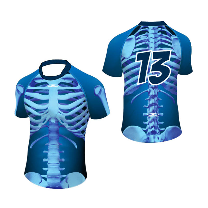 2017 New Designed Type Printing England Rugby Jersey Customized Sportswear Rugby Shirts Jerseys For Rugby Match For Male(China (Mainland))
