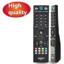 Buy remote control suitable lg TV AKB33871407 AKB33871401 / AKB33871409 / AKB33871410 MKJ32022820 AKB33871420 for $1.49 in AliExpress store