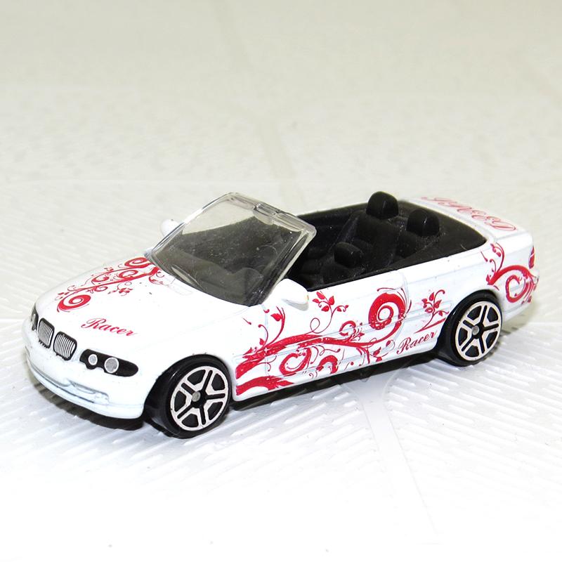 5pcs Dinky Toys Hot Wheels Children Kids Kinsmart Print Model Car 1:64 Diecast Metal Alloy Cars Toy Pull Back Gift 899-4(China (Mainland))