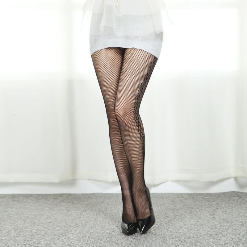 Find the cheap Sheer Lace Leggings, Find the best Sheer Lace Leggings deals, Sourcing the right Sheer Lace Leggings supplier can be time-consuming and difficult. Buying Request Hub makes it simple, with just a few steps: post a Buying Request and when it's .