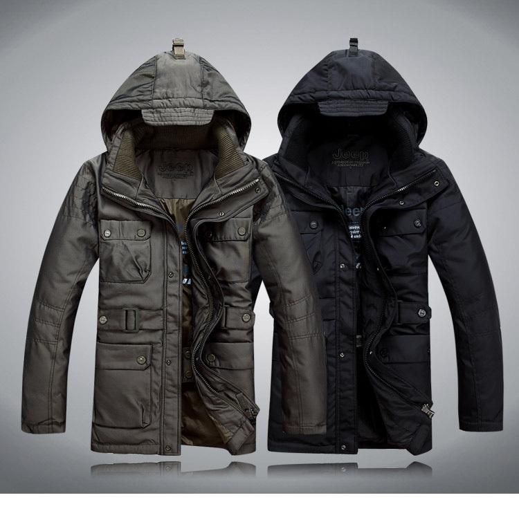 Canada Goose coats replica price - Popular Canada Winter Jacket-Buy Cheap Canada Winter Jacket lots ...