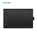 Huion New 1060PLUS 10 Digital Tablets Drawing Tablets Signature Pen Tablet Professional Animation Drawing Board Tablets
