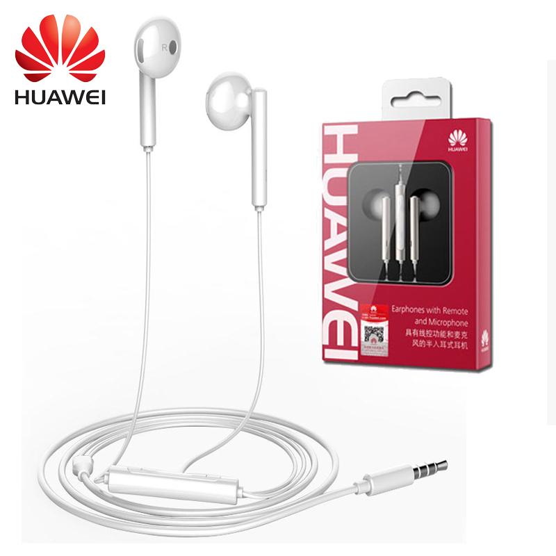 Resultado de imagen para audifonos huawei 116