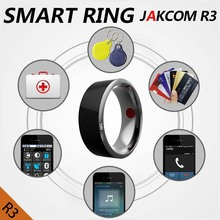 Jakcom Smart Ring R3 Hot Sale In Computer Office Blank Disks As Cd Box Discos Bluray Gb 100(China (Mainland))