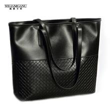 WILIAMGANU 2017 Hot New European American Fashion Female Bag Ladies Handbags Women Shoulder Bag Restoring Ancient Ways Bags(China (Mainland))