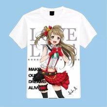 Майка  от Anime home(Anime accessories,Cosplay accessories &etc) для Мужчины, материал Полиэстер артикул 32352302640