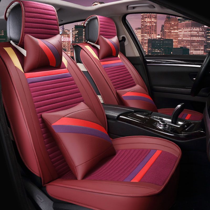Compare Prices On Stitching Leather Seats Online Shopping