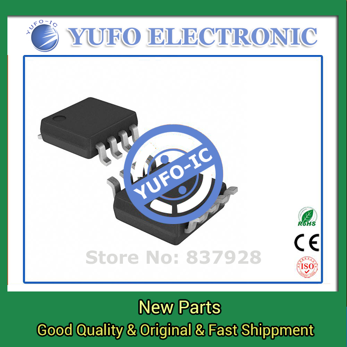 Free Shipping 10PCS PCA9306DCUT genuine authentic [IC VOLT-LEVEL TRANSLATOR US8]  (YF1115D)