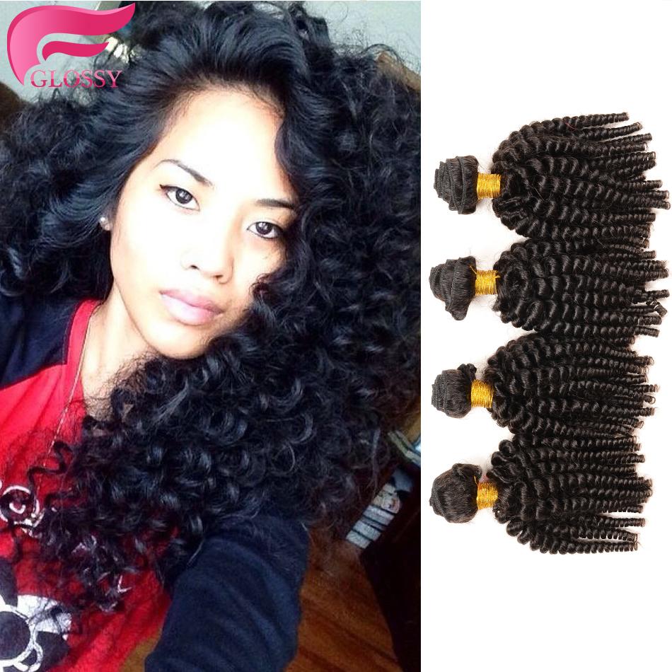 Loose Wavy Weave Hairstyles Online buy wholesale curly weave ...