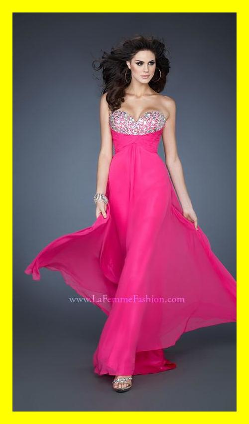 Party Dresses Buy Online Australia - Discount Evening Dresses