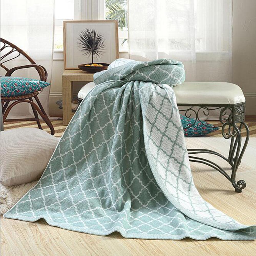 Online kopen wholesale 150 cm bed uit china 150 cm bed groothandel ...