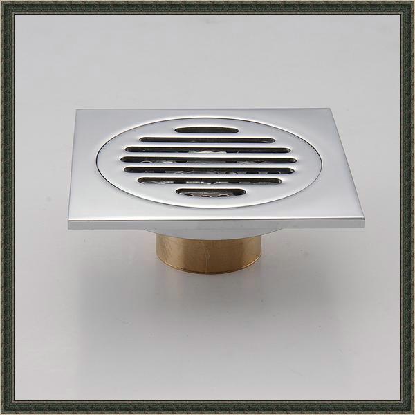 waschmaschine geruch m bel design idee f r sie. Black Bedroom Furniture Sets. Home Design Ideas