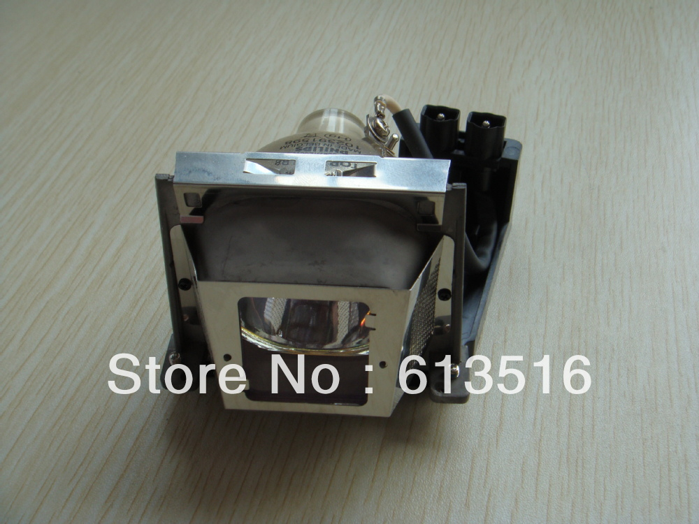 Фотография Projector Lamp module L2139A bulb  for  XP7010 XP7030 Projector  wholesale