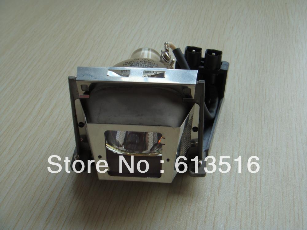 Фотография Projector Lamp module L2139A bulb  for  XP7010 XP7030 Projector  wholesale