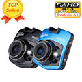 Original Podofo A1 Mini Car DVR Camera Dashcam Full HD 1080P Video Registrator Recorder G sensor