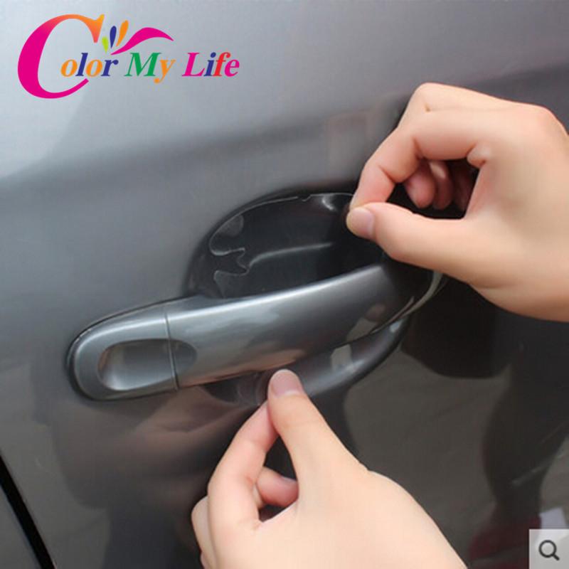 Kupuj online wyprzeda owe edge sticker od chi skich edge sticker hurtownik w aliexpress com