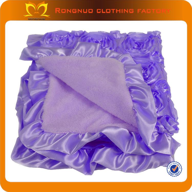 Baby Star Fleece Blanket Design Fleece Baby Blanket
