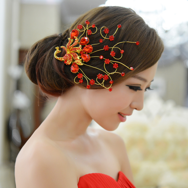 silk flower jaw clip hair accessory - limited supply $ $ Our Hair Accessories include rhinestones and faux avupude.ml out our Bridal Jewelry Hair Accessories include rhinestone barrettes, combs, hair spirals other rhinestone jewely pieces for your hair.
