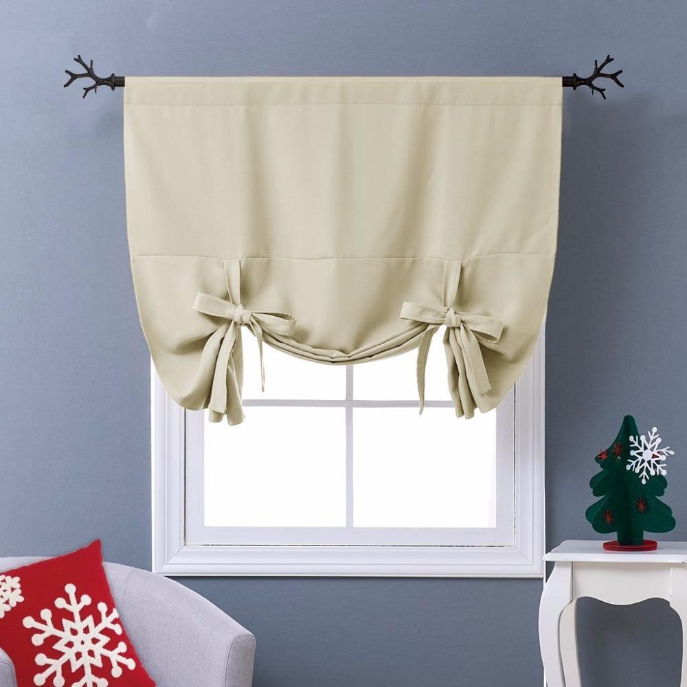 63 Curtain Panels