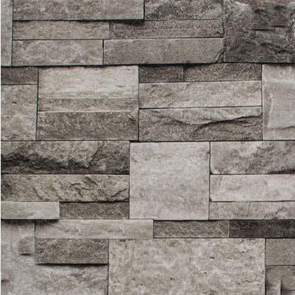 stein tapete werbeaktion shop f r werbeaktion stein tapete bei. Black Bedroom Furniture Sets. Home Design Ideas