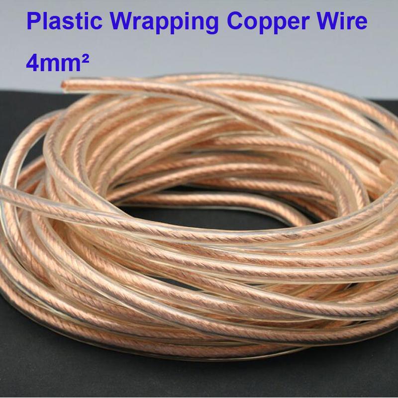 Achetez en gros 4mm2 c ble en ligne des grossistes 4mm2 - Cable electrique 4mm2 ...
