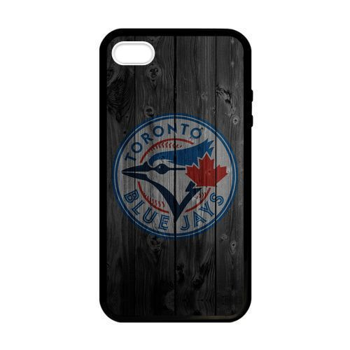 Toronto Blue Jays cover case for Samsung Galaxy s2 s3 s4 s5 mini s6 s7 Note 2 3 4 5 iPhone 4 5s SE 5c 6 6s plus iPod touch 4 5 6(China (Mainland))