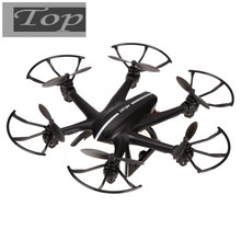 Hexacopter 6-Axis Gyro 2.4GHz RC Quadcopter Drone Helicopter 3D Roll C4005 FPV