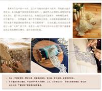 Свадебное платье high/end Bra