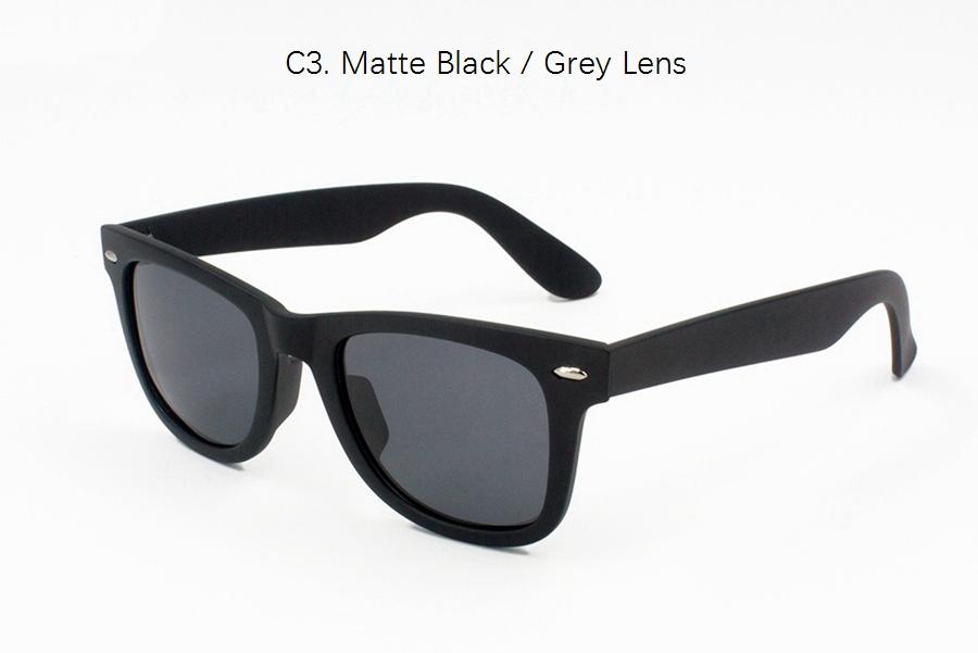 Custom Logo Sunglasses Customized Sun Glasses Personal