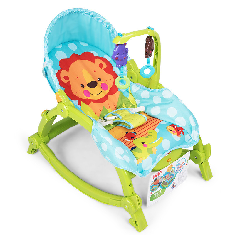 Folding rocking chair reviews online shopping folding rocking chair reviews on - Automatic rocking chair for adults ...