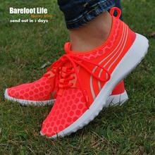 nike air max enfant fille - Nike Air Force pas cher achet��e en Chine - Avis
