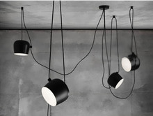 Подвесные лампы  от Zhong shan Spring lighting mall, материал Металл артикул 32370229902