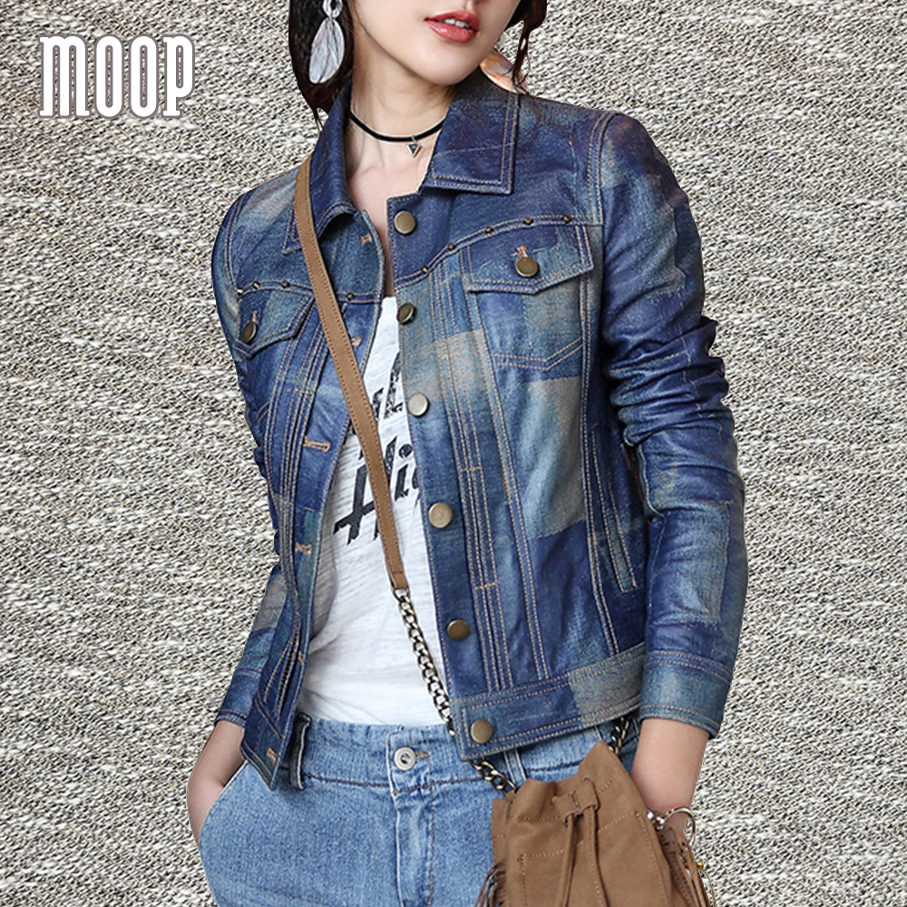 denim jacket sheepskin collar promotion shop for. Black Bedroom Furniture Sets. Home Design Ideas