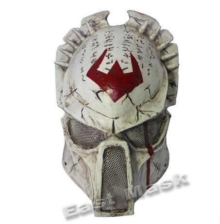 6 colors jabbawockeez halloween mask monster masks CS supplies star wars mask masquerade supplies(China (Mainland))