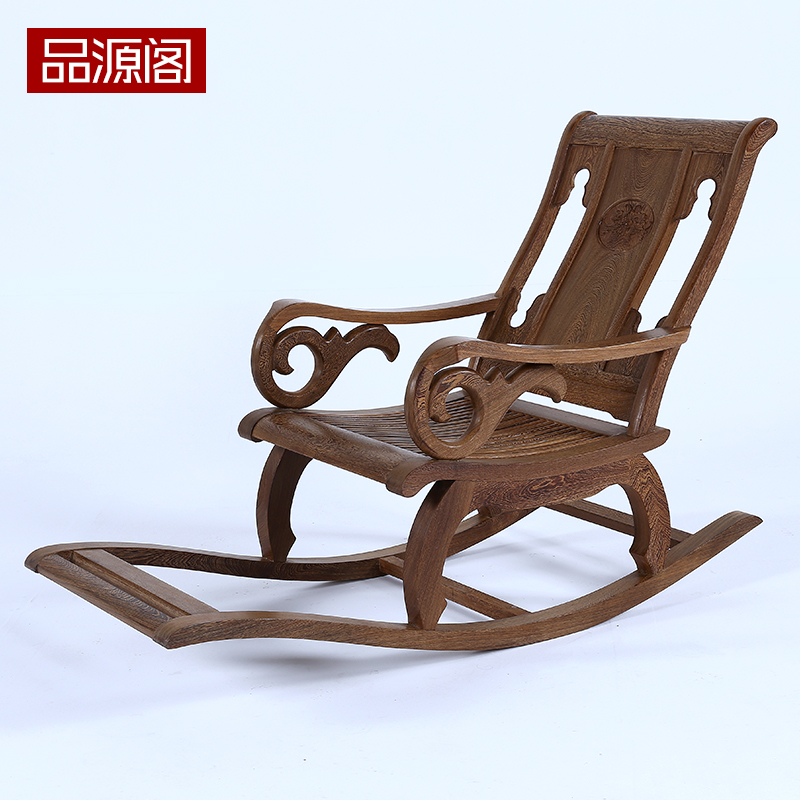 antique chaise lounge chair promotion shop for promotional. Black Bedroom Furniture Sets. Home Design Ideas
