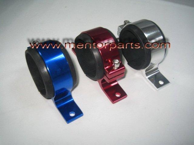 Fuel Pump Bracket high quality MP-FPC01 SILVER