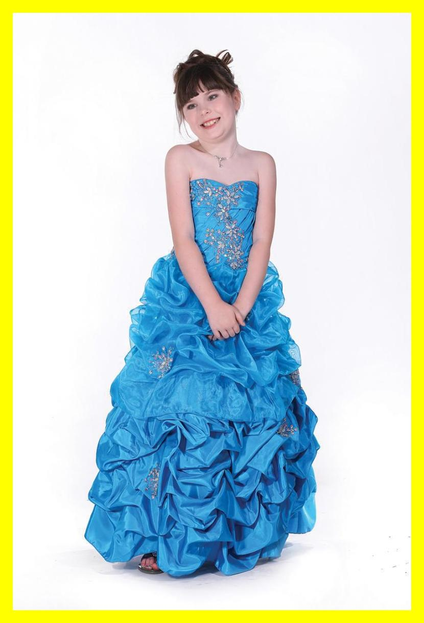 Off white flower girl dresses uk wedding dresses in redlands off white flower girl dresses uk 79 mightylinksfo