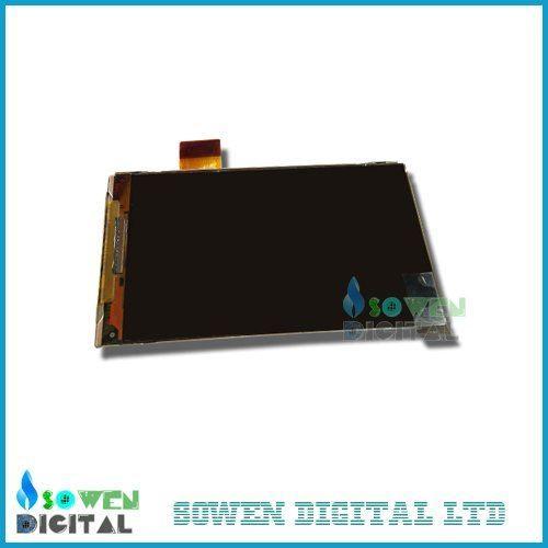 for LG GS500 LCD display Original 100% guarantee free shipping