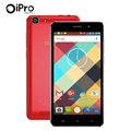 New Cubot Rainbow MTK6580 Quad Core Smartphone 3G Android 6 5 0 Inch Cell phone 1GB