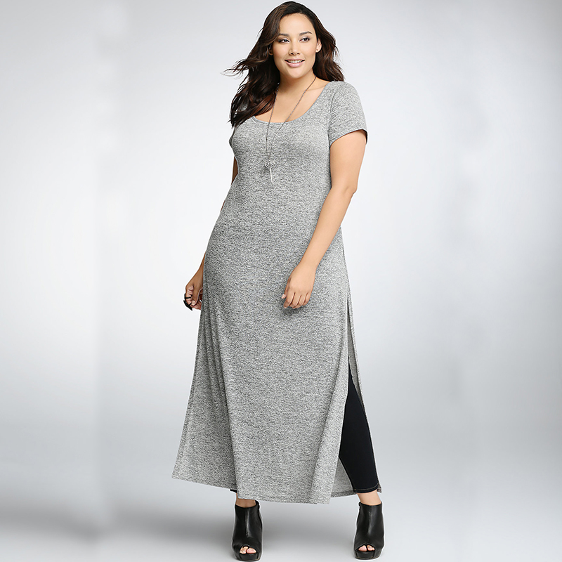 Unique SexyWomenMiniDressLongSleeveDressPlaidLapelVNeckShirtDress
