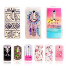 Moto X play Fashion TPU Phone Case Motorola X3 Lux XT1562 XT1563 Silicone Cover Soft Plastic Bag - CSH Group Co., Ltd. store