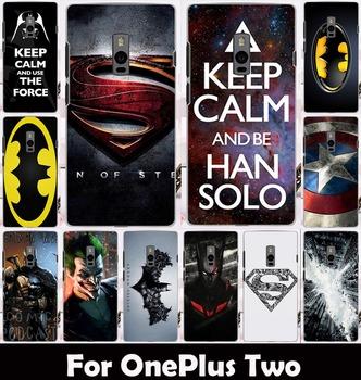 Etui dla OnePlus 2 One Plus Two | plecki ze wzorami